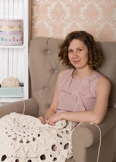 Анфиса, Ворошилова, ковровая студия, вязание ковров, схемы, видео-курсы